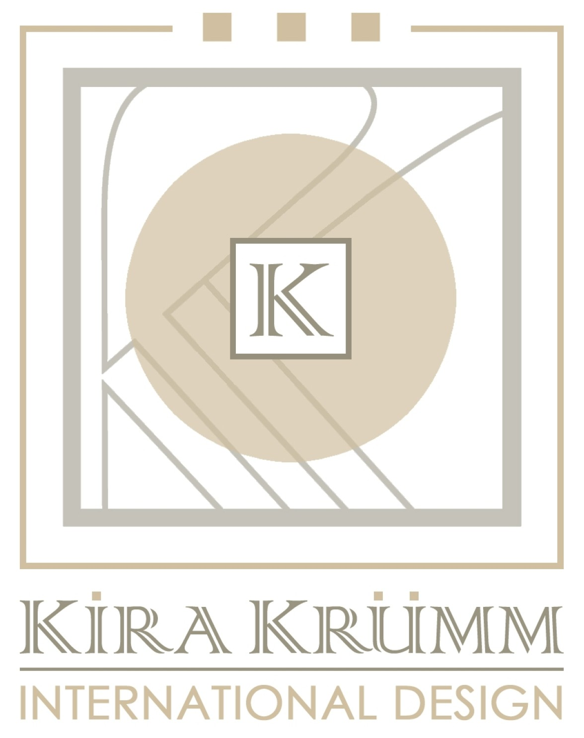 Announcements Page 4 Of 4 Kira Krümm