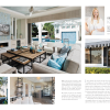 Interior Design Page 2 Of 9 Kira Krumm