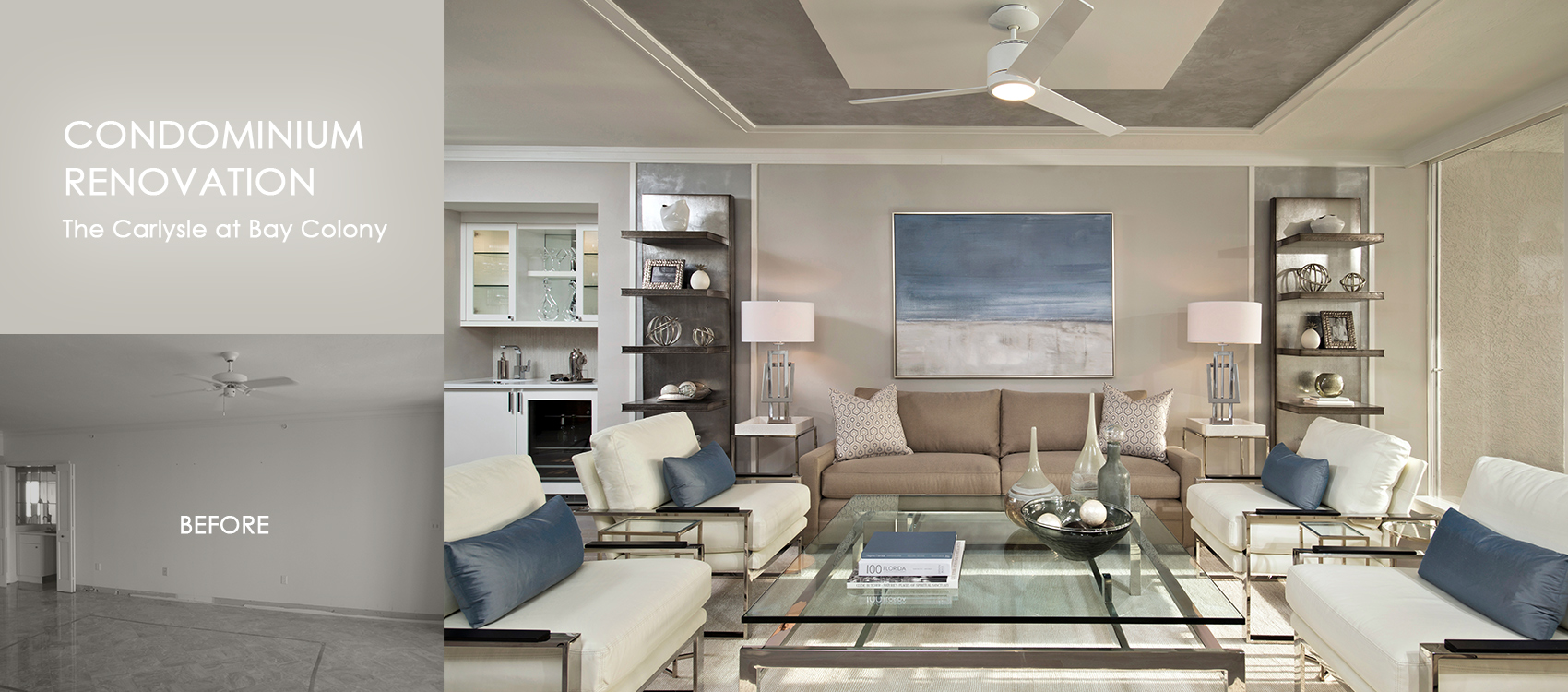 Naples Interior Design Residential Commercial Interior Furnishings